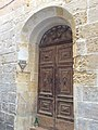 Doors in Għaxaq 05.jpg