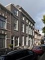 Dordrecht Hoge Nieuwstraat79.jpg