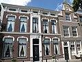 Dordrecht Nieuwe Haven n°37.JPG