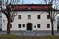 Dorfbeuern - Michaelbeuern - Gemeindeamt - 2021 02 08-2.jpg