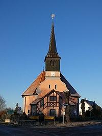 Dorfkirche Bagow.jpg