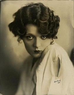 Dorothy Devore actress (1899-1976)