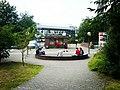 Dortmund Universität H-Bahnhof.jpg