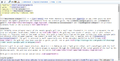 Dot's syntax highlighter 2012-08-18.png