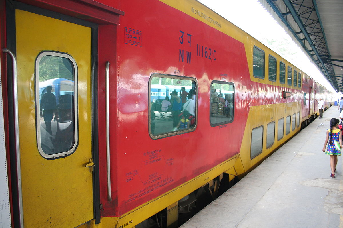 Image result for 195 km super e-way to link Delhi, Jaipur,