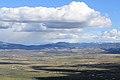 Douglas County - panoramio (17).jpg