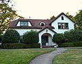 Douglas Minto House 821 - Salem Oregon.jpg
