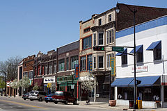 Downtown BeloitWI.jpg
