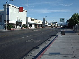 Downtown Bishop South.jpg