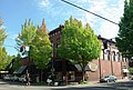 Downtown McMinnville Oregon 3rd and Davis.JPG