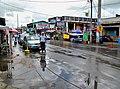 Downtown Rio Dulce (3747243754).jpg