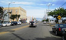 Downtown Sea Bright, NJ.jpg