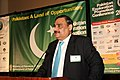Dr. Asim Hussain.jpg