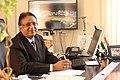 Dr Bijaya Kumar Sahoo.jpg