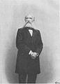 Dr Karl Ludwig Kahlbaum.jpg