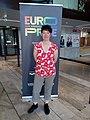 Dr Nina Held Europride 2018.jpg