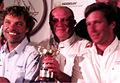 Dragon Gold Cup Victors 2011.jpg