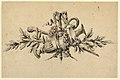 Drawing, Design for a Trophy, 1780 (CH 18159485-2).jpg