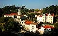 Dreamy Sintra... - panoramio.jpg