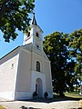Dreifaltigkeitskirche Deutsch Gerisdorf 01.JPG