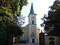 Dreifaltigkeitskirche Schwarzenfeld 02.jpg