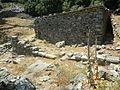 Dreros-elisa atene-3611.jpg