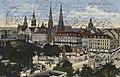 Dresden, Sachsen - Postplatz (Zeno Ansichtskarten).jpg