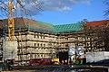 Dresden, Tschirnhaus-Gymnasium 8.3.2018.-013.jpg