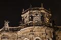 Dresden, katholische Hofkirche, 013.jpg
