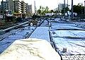 Dresden.Postplatz am 2006.06.10.-025.jpg