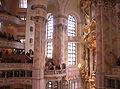 Dresden Frauenkirche Inneres 2005.jpg