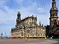 Dresden Hofkirche 2012 02.jpg