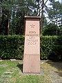 Dresden Sowjetischer Friedhof 12.jpg