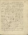 Dressel-Lebensbeschreibung-1773-1778-000-g-Vorbericht-05.tif