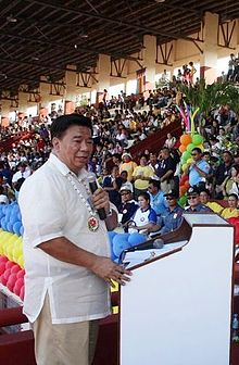 Drilon Cropped.jpg