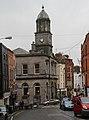Drogheda-Thosel-08-2017-gje.jpg