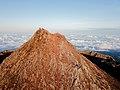 Drone captura da montanha do pico.jpg