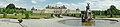 Drottningholm 4.jpg