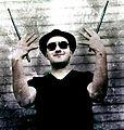 Drummer Sam Frame.jpg