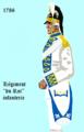 Du Roi 23RI 1786.png