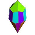 Dual gyroelongated pentagonal cupola.png