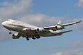 Dubai Air Wing B747, A6-COM (3832655597).jpg