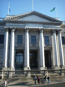 Dublin's City Hall.jpg