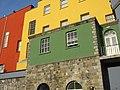 Dublin Castle o03.jpg