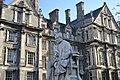 Dublin S Trinity College (66055979).jpeg