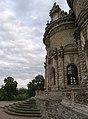 Dubrovitsy church of Sign (21).JPG