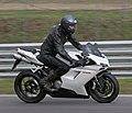 Ducati 848.jpg