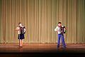Duelling accordians (6647195721).jpg