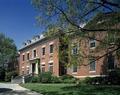 Dumbarton Oaks, Washington, D.C LCCN2011631524.tif