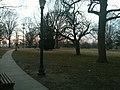 Dundalk, MD, USA - panoramio (3).jpg